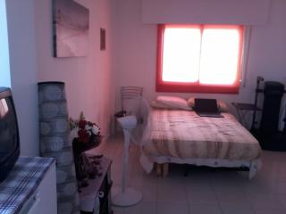 Small Studio in Nicosia Centre