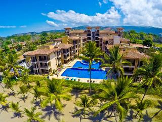 Bahia Encantada 4H 4th Floor Ocean View, Jaco