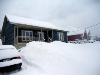 Canada long term rental in Quebec, Mont-Tremblant QC