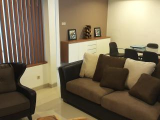 An Exciting Family Holiday Home BANDUNG-WEST JAVA