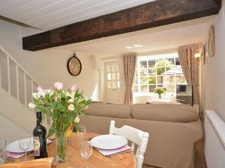 31970 Cottage in Bradford-on-A, Bradford-on-Avon