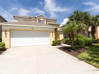 Disney villa pool/spa 5 bds 10/15 Mins from Disney