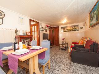 Apartment close to Las Ramblas in Raval Barcelona