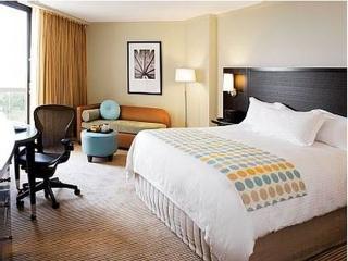 Brilliant Buena Vista Palace Hotel & Spa Disney, Orlando