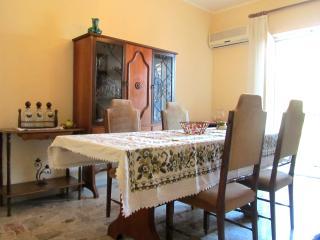ComeinSicily - Ortogrande 3bedrooms, Giardini-Naxos