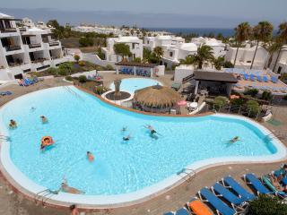 Playa Bastian A48, Costa Teguise