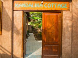 Mandalika Gili Cottage - Gili Trawangan