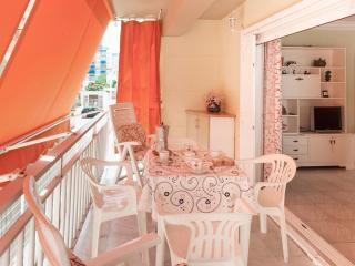 JARA - Apartment for 5 people in Playa de Gandia