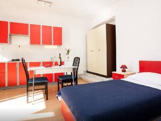 Studio Apartment Vigor 2  - OPATIJA, Opatija