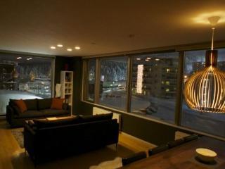 Yama Shizen - 3 Bedroom Penthouse, Niseko-cho