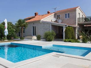 Villa Elen with svimming pool - Istria,Croatia, Vodnjan