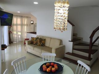 Villaggio Orizzonte - Casa 01, Salvador