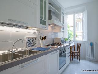 Gioia Apartment, Florencia