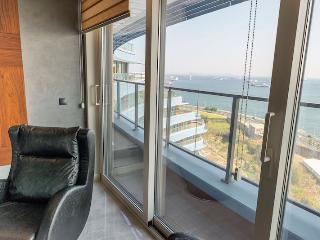 Ottoman Suites & Amazing Sea View