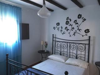 Casa rural en Arico Viejo - Ideal montaña o playa, senderismo, escalada
