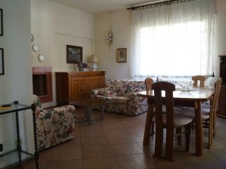 Appartamento Versilia