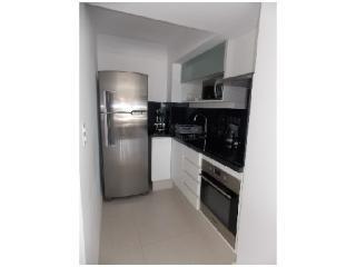2 Bedroom Apart. Punta del Este ap 5 PAX ap J