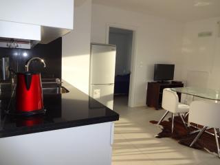1 Bedroom Apart. Punta del Este ap 3 PAX ap K