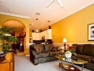 3 Bedroom 2 Bathroom with Lake View. 710NPP, Orlando