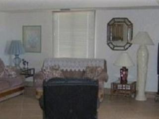 3 BedroomOceanview Condominium in Myrtle Beach