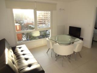 1 Bedroom Apart. Punta del Este ap 3 PAX ap L