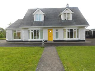 Golden Eagle b&b, Ballaghaderreen