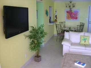 Bay Front Beauty/ Summer Sea Must See!!!!, Islamorada