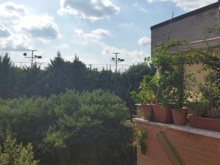 APPARTAMENTO IN CONDOMINIO, Rome