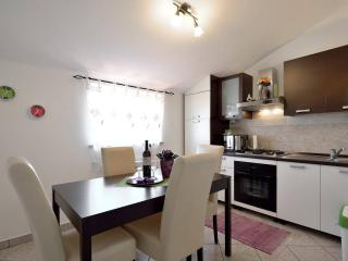 "Apartment ""Stefani"", Rovinj"