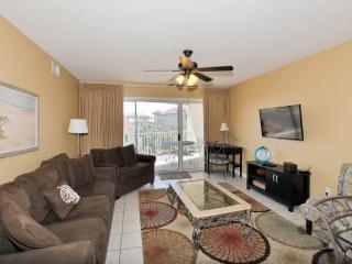 Maravilla Beach Resort 1306, Destin