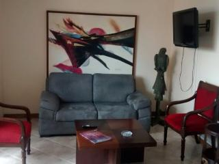 TWO BEDROOM APARTMENT IN LAURELES (2), Medellin