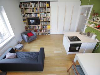 Altea Apartment Zagreb