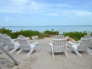 Isla Breeze, Summer Sea, Islamorada