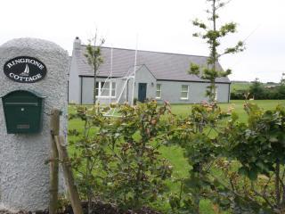 Ringrone Cottage, Kinsale