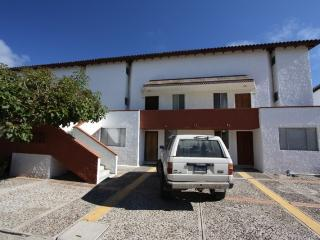 2 Bedroom,1 bathroom condo, La Mision