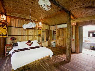 TONKIN BUNGALOW PRIVATE ROOM 1, AN BANG, HOI AN, Hoi An
