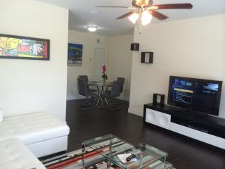 Quiet 1BR Miami Beach Apartment in North Beach, North Bay Village