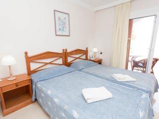 Apartamento 1 habitación, Tenerife 4, Las Américas, Playa de las Americas