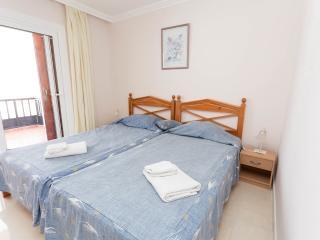 Apartament 1 room, Tenerife 12, Las Americas, Playa de las Américas