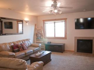 Puesta Del Sol 3465 - Living room