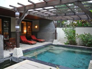 Appartement villa luxe, Nusa Dua