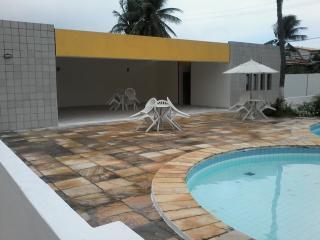 Estúdio em Itapuã a 200 mts. de maravilhosa praia, Salvador