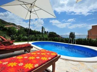 Luxury Villa Solin