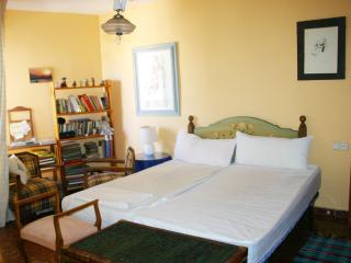 BEUTIFULL DOUBLE ROOM IN MALAGA