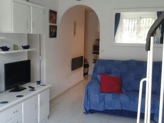 Los Alamos Torremolinos 3 Bedroom Apartment