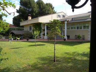 Casa Zulema