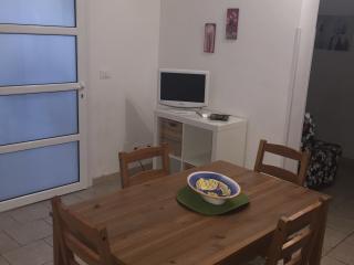 appartamento singolo, Marina di Ragusa