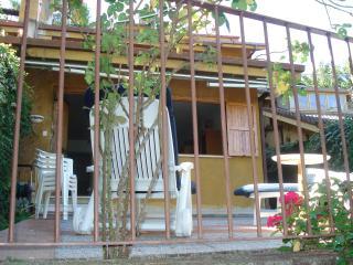 Casa vacanze in complesso residenziale