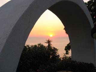 Residence Giardino del Sole, Forio
