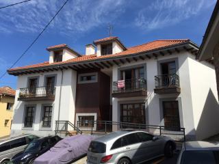 Apartamentos La Quintana de Niembro